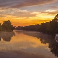 River Thames Sunbury.jpg