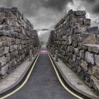 Nidderdale Quarry
